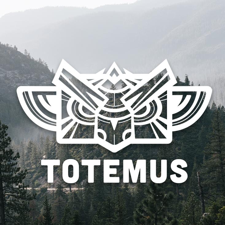 activités à faire dans le bw Totemus