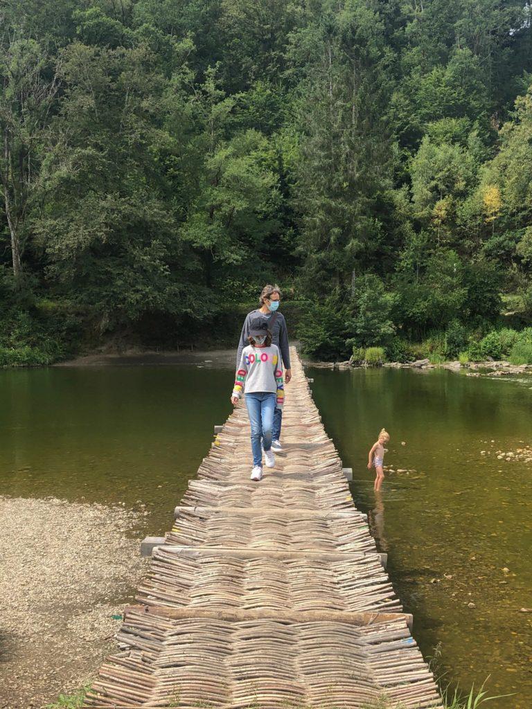Que faire en Belgique à Vresse-sur-semois