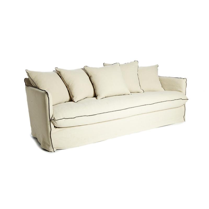 Canapé marque simla